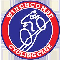 Winchcombe Cycling Club